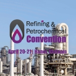 3rd International Refining & Petrochemical Convention Vietnam 2017
