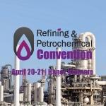 3rd International Refining & Petrochemical Convention Vietnam 2017