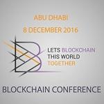 ABU DHABI DEC-2016