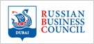 russian-business-council