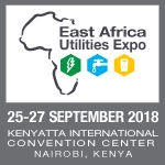 East Africa Utlities Expo