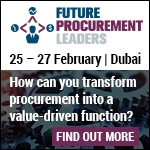 Future Procurement Leaders