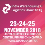 India Warehousing and Logistics 2018