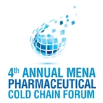 MENA Pharmaceutical Cold Chain 2017