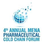 MENA Pharmaceutical Cold Chain 2017