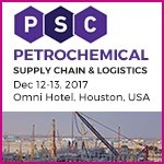 PetroChemical Supply Chain and Logsitics