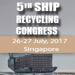 5th Ship Recycling Congress