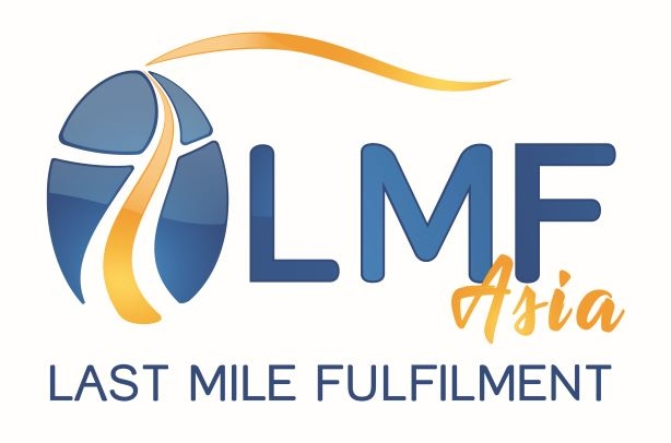 Last Mile Fulfillment