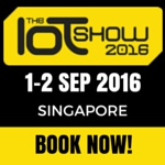 The IOT Show