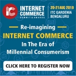 Internet Commerce Summit & Awards