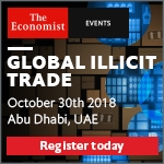 Global Illicit Trade
