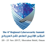 Regional Cyber Security Conference