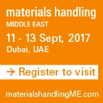 Materials Handling Middle Eastw