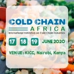 Cold Chain Africa