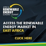 Africa Renewable Energy Leaders Summit
