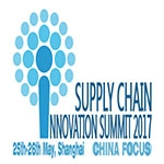 Supply Chain Innovation Summit 2017 China Focus
