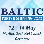 Baltic Ports & Shipping