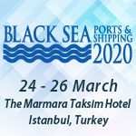 Black Sea Ports & Shipping
