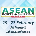 Asean Ports & Shipping