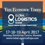 Global Logistics Show