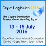 Cope Logistics