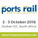 African Ports and Evolution 2018