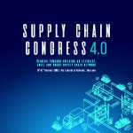 Supply Chain Congress