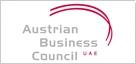 austrian-business-council