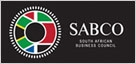 Sabco
