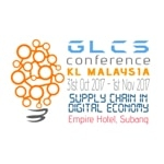 GLCS Conference
