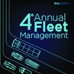 4th Annual Fleet Management
