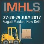 India Material Handling & Logistics Show (IMHLS)