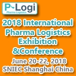 2018 International Pharma Logistics Exhibition and Conference
