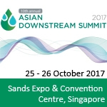 Asian Downstream Summit 2017
