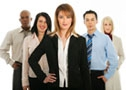 HR and Personnel Development