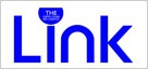 the-link