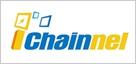 i-chain-nel