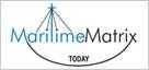 maritime-matrix-logo