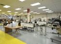 Light Manufacturing