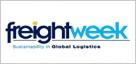 freight-week