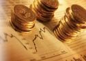 Finance Banking Insurance