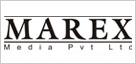 marex-media-logo