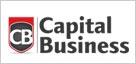 capital-business-logo