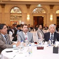 9th SCLG summit pics