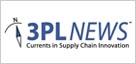 3pl-news-logo