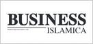 business-islamica-logo