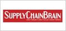 supply-chain-brain