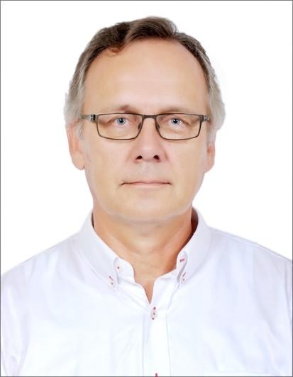 Hans Christian Ettengruber