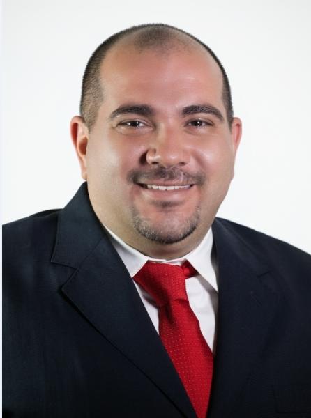 Issam Abughali