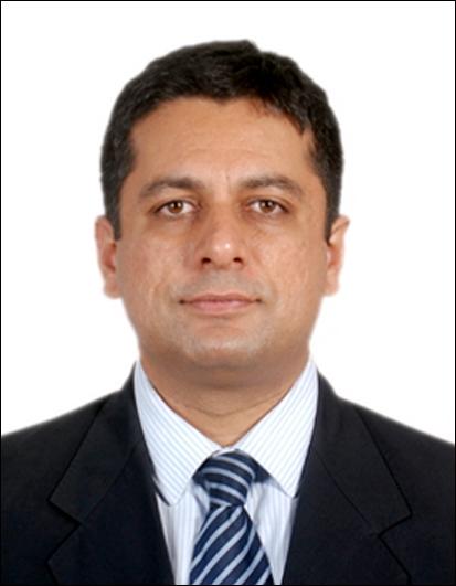 Dhruv Khanna